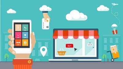 devis site e commerce