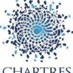 Logo ville de Chartres