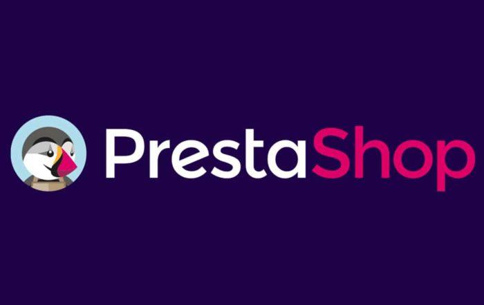 4 bonnes raisons de créer une boutique Prestashop